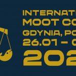 IMC2020 logo