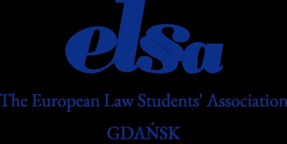 ELSA Gdańsk