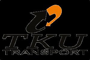 Logo TKU